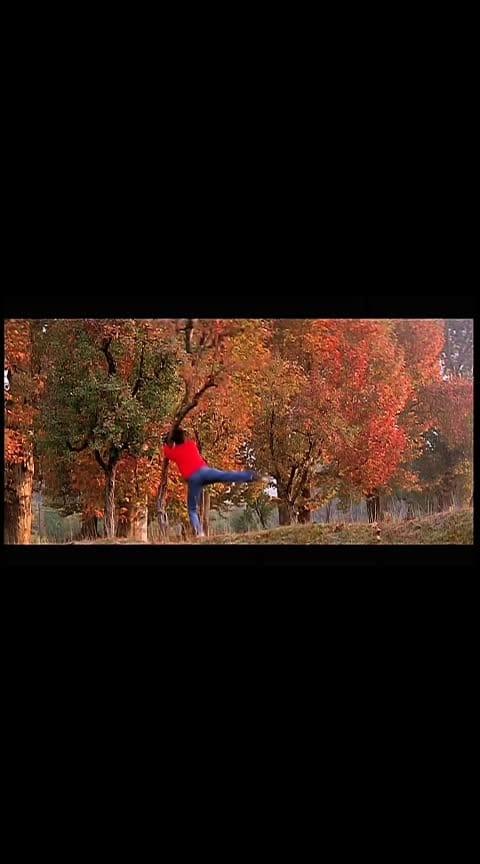 #sakhi #madhavan #telugusong #telugulovesongs #telugushortfilim