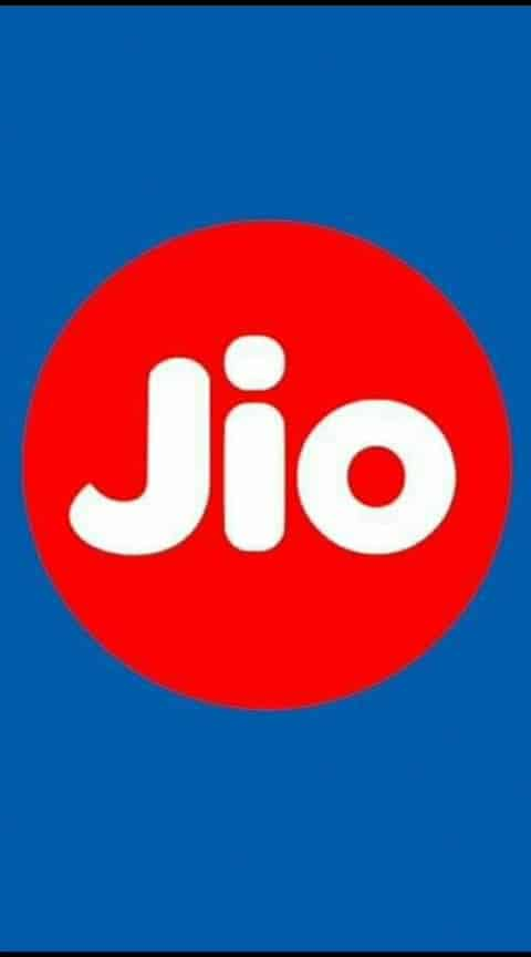 Reliance Jio GigaFiber