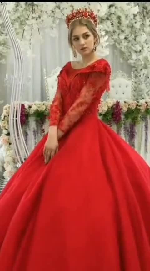 #fashionblogger #fashionquotient #fashionation