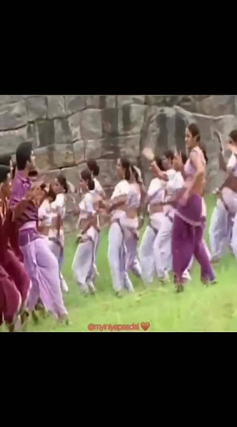 #kokku #kovil #kovilbgm #str #silambarasan #silambarasanfans #simbu_folk_song #soniaagarwal #folkdance