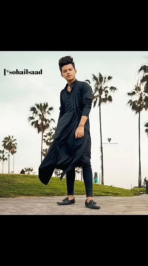 For boys new patterns 2019 fashion  #menswear #boys-attitude #boystyle #facebook #fashionquotient #likemenow #roposostar