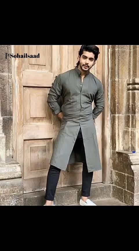 Letest style for men's  #latestfashiontrends #roposocontest #fashionblogger #likes #mensstyle #mensfashion #men-fashion