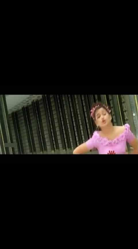 #tamilmelodysongs #lila