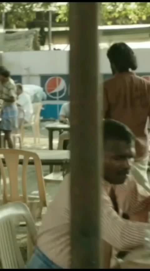 Un nenaipil kathurendi💔🥃 #sjsurya #vijaysethupathy #bobbysimha #anjali #kamalinimukarji #karthicksubburaj #santhoshnarayanan #anthonydhasan #iraivi