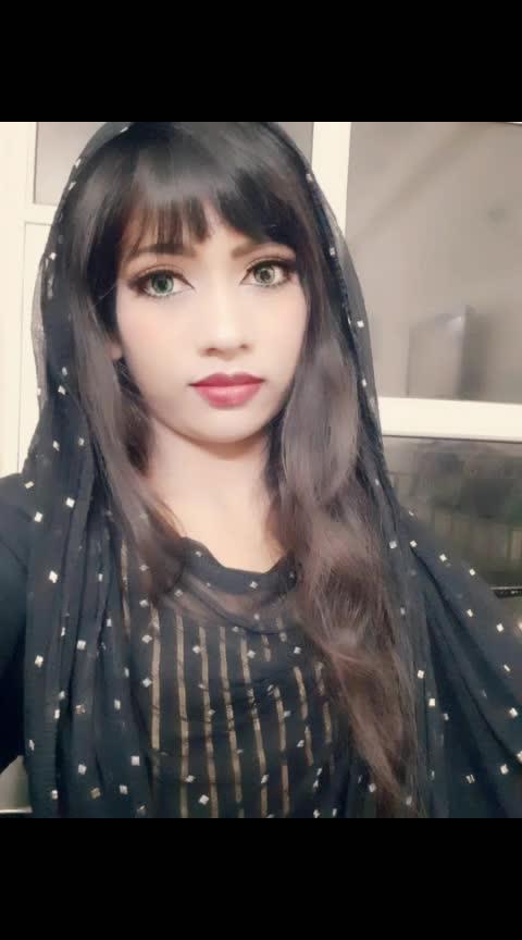 happy eid_adha #savagequeenariana #arianagrande #arianasheikh #savagequeen #ffgirl #freefiregirl