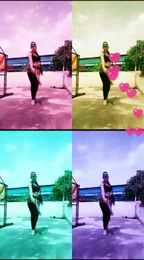 #bhojpurisongs #bhojpuridance #bhojpuri_hot_dance #bhojpurihot #bhojpurihit #bhojpuriactress #hitbhojpuri