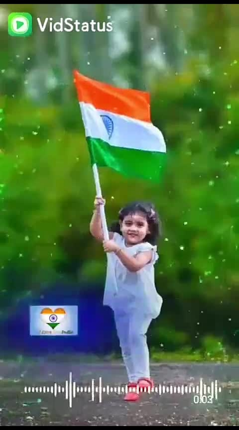 #hindustan_zindabad
