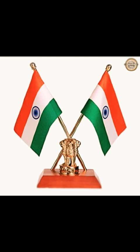 #jay-mataji  #indian  #instamusic