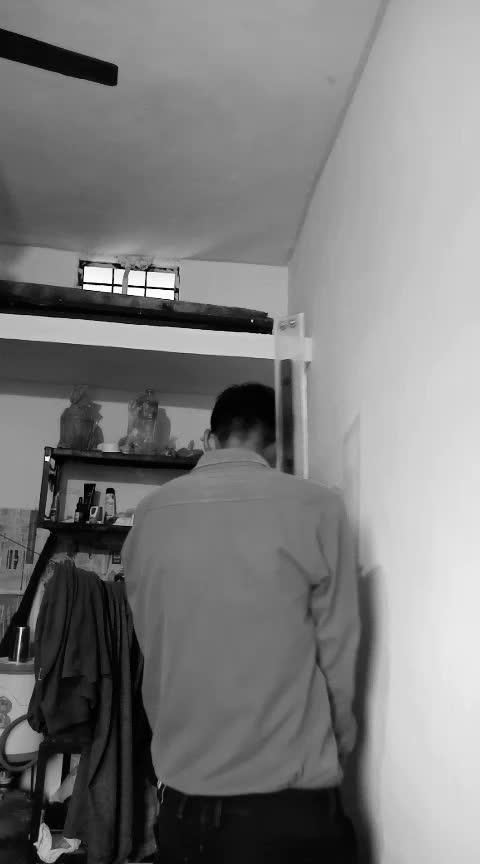 shooley #sholay #sholayscene #actionmovie