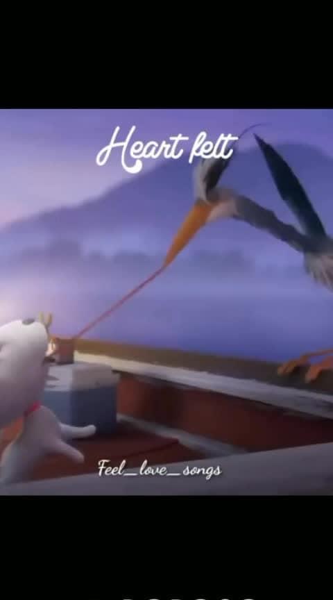 #heartbeats