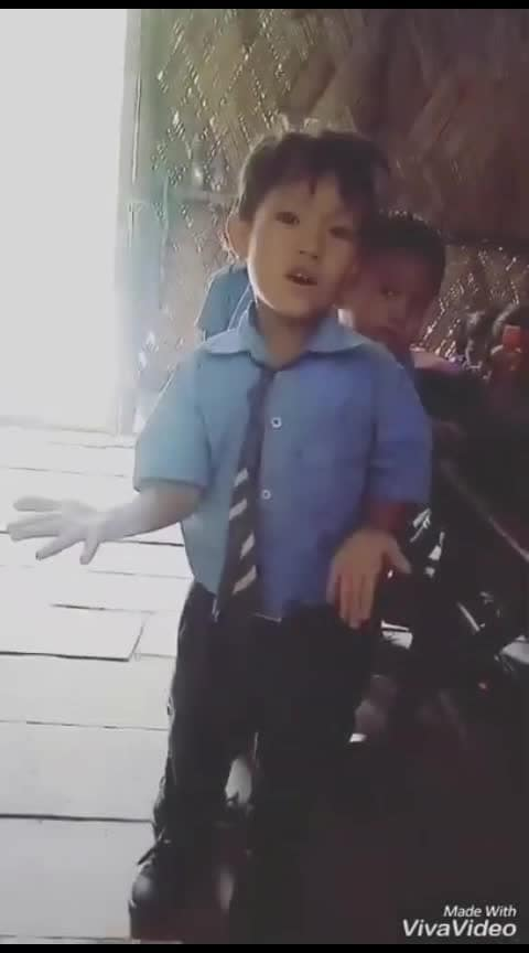 #funny_video