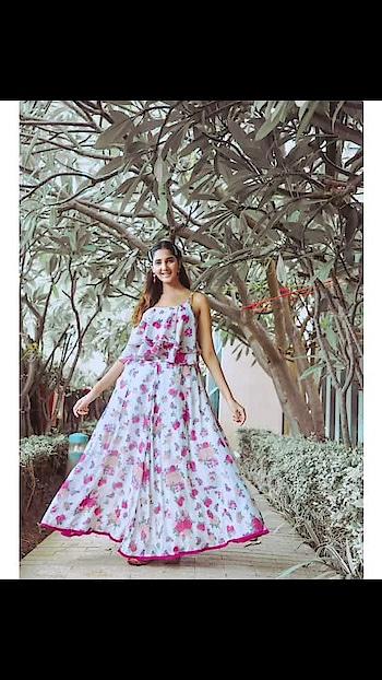 This is a budding romance🌸🌷🍃 // floral outfit: @indya ! ⠀⠀⠀⠀⠀⠀⠀⠀⠀⠀⠀⠀⠀⠀⠀⠀⠀⠀⠀⠀⠀⠀⠀⠀⠀⠀⠀⠀⠀⠀⠀⠀ ⠀⠀⠀⠀⠀ ⠀⠀⠀⠀⠀⠀⠀⠀⠀⠀⠀⠀⠀⠀⠀⠀⠀⠀⠀⠀⠀⠀⠀⠀⠀ ⠀⠀⠀⠀⠀⠀⠀⠀⠀⠀⠀⠀⠀⠀⠀⠀⠀⠀⠀⠀⠀⠀⠀⠀⠀⠀⠀⠀⠀⠀⠀ ⠀⠀⠀⠀⠀ ⠀⠀⠀⠀⠀⠀⠀⠀⠀⠀⠀⠀⠀⠀⠀⠀⠀⠀⠀⠀⠀⠀⠀⠀⠀⠀⠀⠀⠀⠀⠀⠀⠀ Shop from @indya this Festive season for the most chic & stylish ethnic wear😍  @_time_frezzer  #floral #floraloutfit #ethnicfloral #botanygarden #garden #flowers #whitedress #indya #rakhifashion #rakhioutfit #classyoutfit #whiteskirt #floraltemptation #cute #indowestern #mahhimakottary #fashionblogging #mumbaiblogger #blog #smile #happy