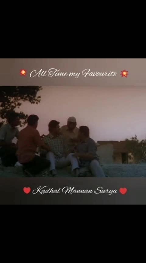 #kodi #kodi #minnale #lovesongwhatsappstatusvideos