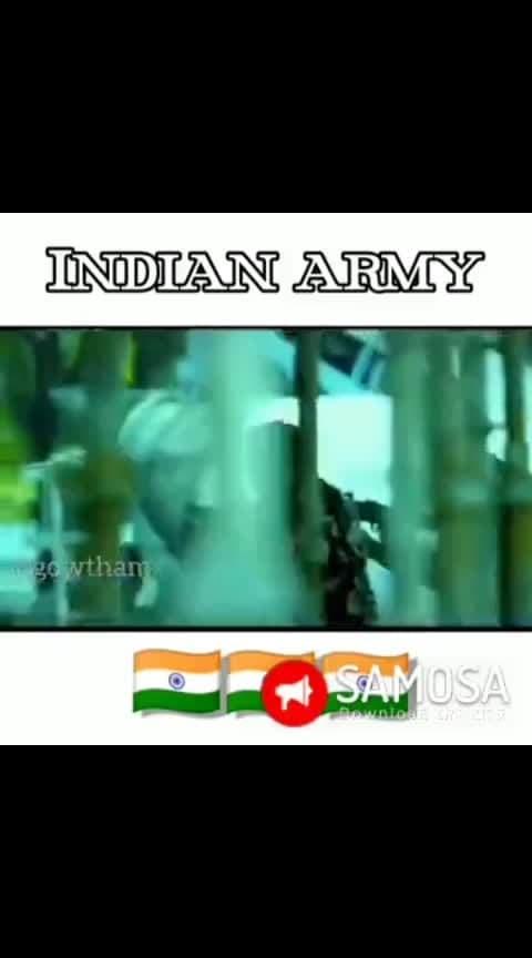 #indianarmy #army #armylover #army_man #eoposomusic #armypurplebts #armylife #armychiefgeneral-bipin_rawat #armysong #armyprint #armypower #armystrong #army_training