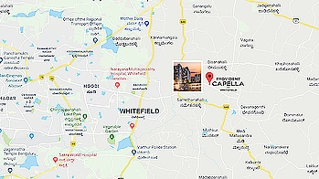 providentcapella.org.in/location.html #ProvidentCapellaLocationMap #Location #Whitefield #SoukyaRoad #EastBangalore #Karnataka #India 560066/560067 #ProvidentCapellaLocation #ProvidentCapellaBangalore #ProvidentCapellaWhitefield #ProvidentCapellaSoukyaRoad #ProvidentCapellaEastBangalore. Call: +91 9590101000 CHECK: https://www.zippserv.com/forum/bangalore/locality-review/1678/where-provident-capella-exactly-placed-whitefield-estate http://www.vidteq.com/Provident-Capella-Location-Map/SelfieLink