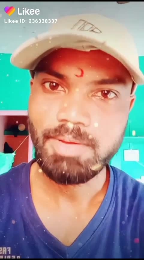 new Pondy song