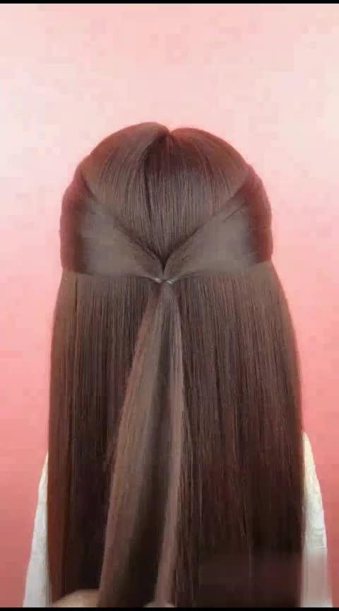 #hairstyle #hairstyleing #hairdo
