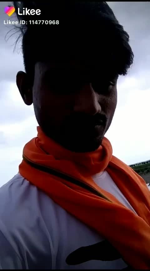 Jaye bhole naatha dk hr 26 king haryanvi deshi full song