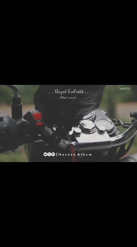 #royal-enfield-lover #royalenfield #royal_status