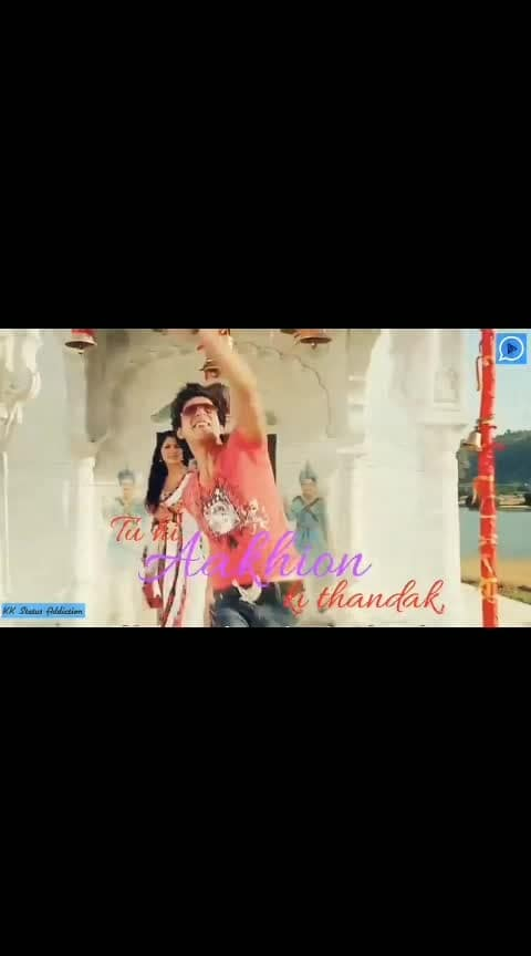 #bollywoodsong ....