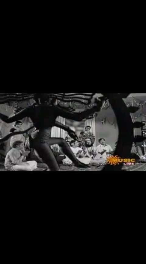 #premsankar #tamiloldfilmsong