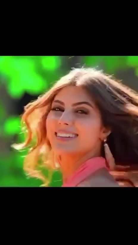 #instagramers  #photograpy #stilo #onda #photos #rayas #colors #vida #ultimosabado #hoymelanzo #anastasiabeverlyhills #discoverunder100k #makeupmess #instamakeup #makeupcollector #beautyaddict #ilovemakeup #makeupgoals #makeupmafia #makeupobsessed #makeuphoarder #makeuphaul #makeuplover #makeuplove #bblogger #slaytheflatlay #makeupjunkie #eyeshadowpalette #bloggerlife #gainpost
