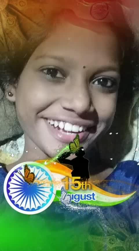 #myindia #risingstaronroposo