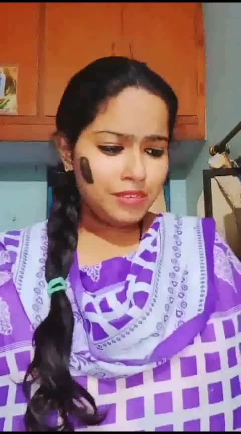 #roposomalayalam #malayalamdialogue #malluvideos #emontional #malayalamdubsmash #roposostarschannel
