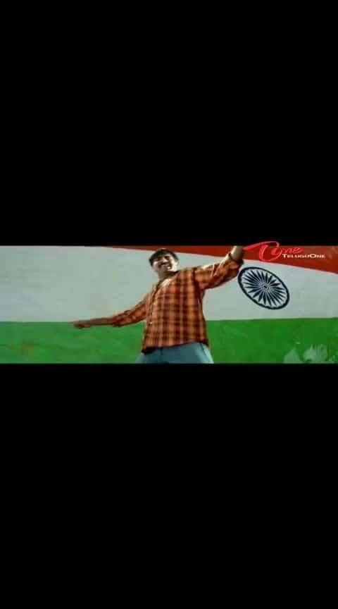 me me indians me me indians