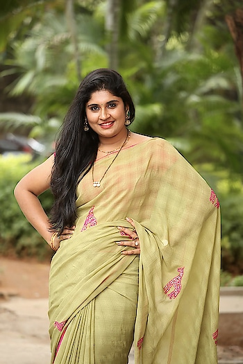 Sonia Chowdary saree stills at Traap movie Audio Launch https://southindianactress.in/telugu-actress/sonia-chowdary-photos-traap-audio-launch/  #soniachowdary #southindianactress #teluguactress #tollywoodactress #tollywood #traapmovie #actressinsaree #saree #indiangirl #indianmodel #sareefashion #indianactress
