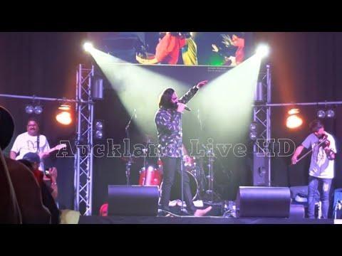 Babbu Maan Newzeland (HD) Live 2019 | Auckland Live (Part 1) 2019