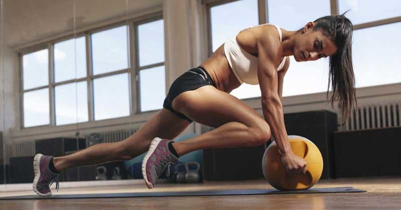 Workout is a key to keep your body fit as it helps you to live healthier and longer. Crossfit is also a part of the exercise which needs more strength and endurance. For CrossFit, shoes play an important role.  To keep your gears updated we bought some fresh shoes for your session. See more - https://rapidleaks.com/lifestyle/fashion/womens-crossfit-shoes/ #ropo #roposostar #roposo #ropo-love #roposo-family #roposolifestyle #roposolifestyles #roposolifestyleblogger #lifestyle #lifestyleblog #lifestylepost #lifestyleinfluencer #crossfit #crossfitgym #crossfitter #crossfitgirls