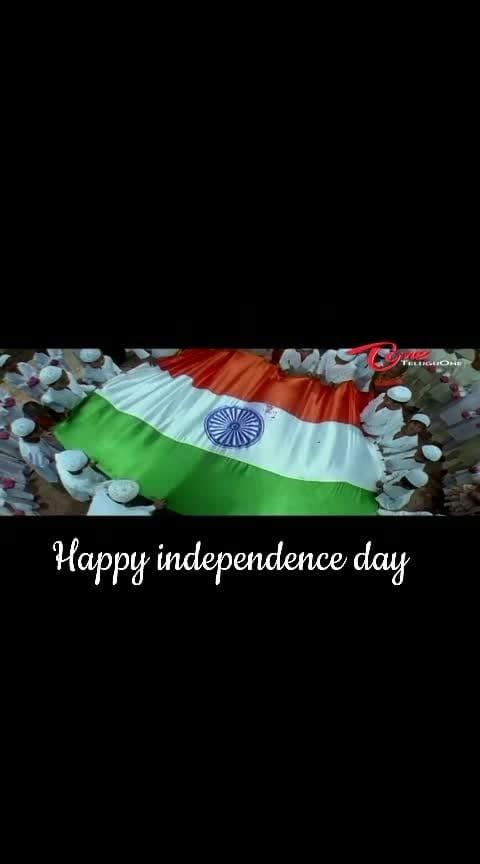 #khadgam #vande_mataram #vandemataram #memesindia #happyindependanceday2019 #happyindependenceday #filmistan-channel #filmistaanchannel #filmistan_channel #beats_channel #beatschannel #happyindependanceday