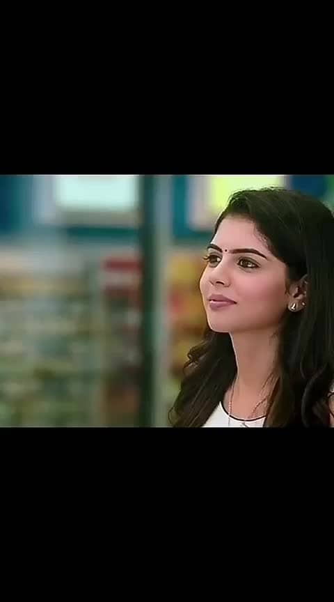 #kalyanipriyadarshan