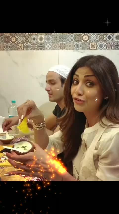 #shilpajoshiofficial  kundra