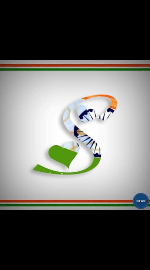 jay hind jay Bharat.    🌄🌄🌄🌄🌄:-D:-D:-D.             Happy Independence Day
