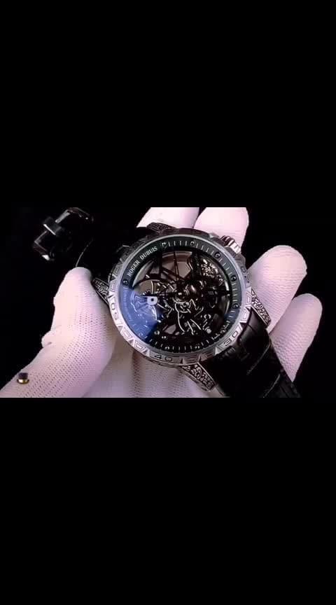 #watches #ghadi #handtattoo #antique #trend