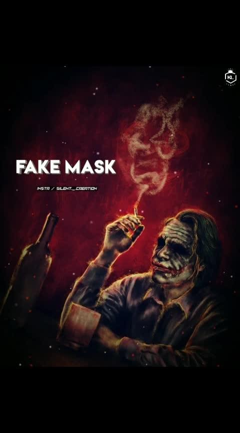 find Mask find mask