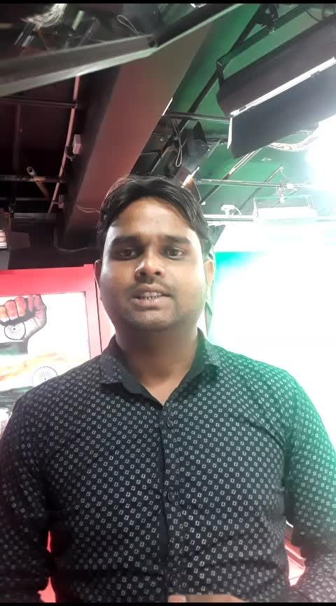 @##विराट कोहली (BCCI)##@$