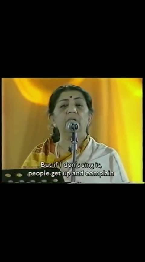 #latamangeshkarspecial