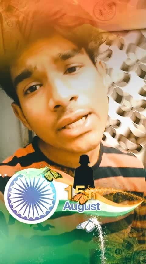 #indpendenceday #india #independencedayspecial #indiansingers