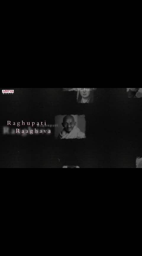 #mahatmagandhi 🇮🇳🇮🇳 #best-song #music