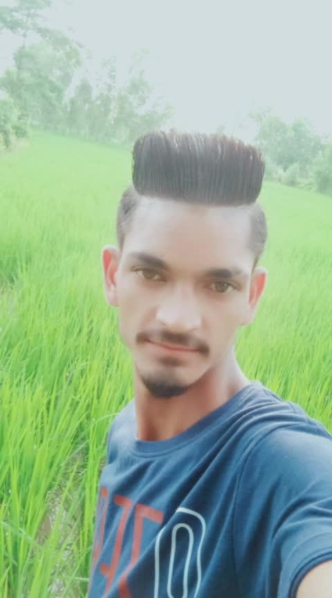 Sandeep Singh Singh