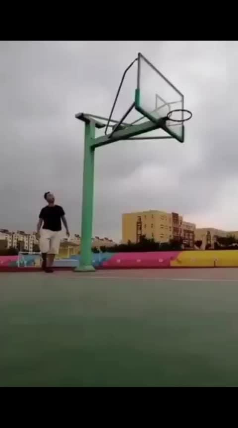 basket ball haha