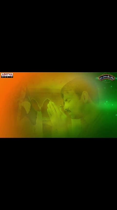 #happyinternationalyogaday2019  #kadgam_song