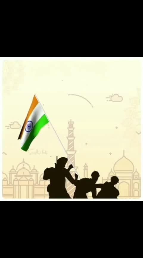 #independance day