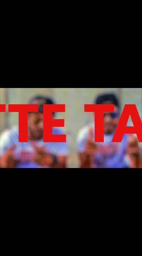 #somberi #havocbrothers #havocmathan  #roposo_beats_channel #roposo_beat #roposo_whatsapp_status #roposo_whatsapp #roposo_tamil #roposo_tamil_trending #roposo_music