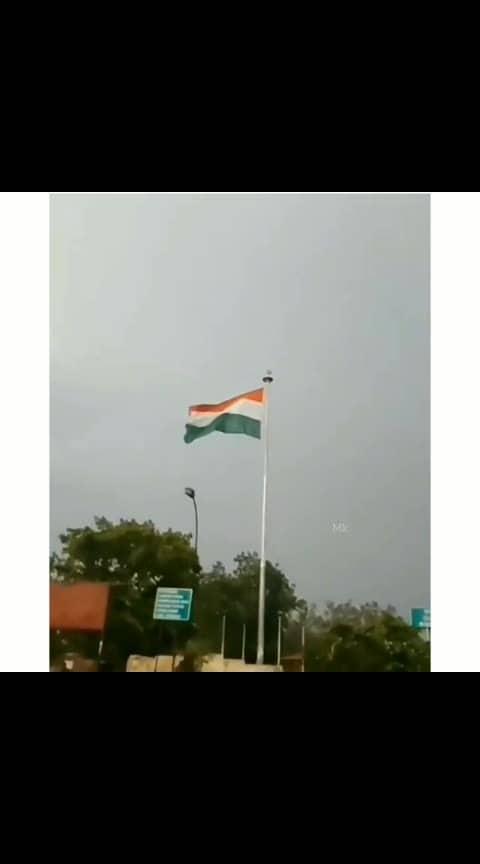 #india #indianflag