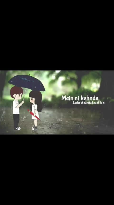 #loved_it