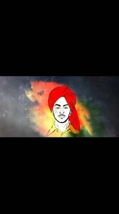 #bhagtsingh#shahidbhagat#bhagatsingh
